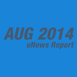 enews-aug