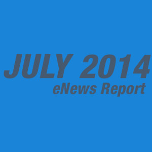 enews-july